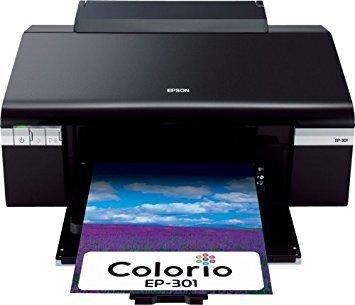20180126-0004_EP-301_printer.jpg